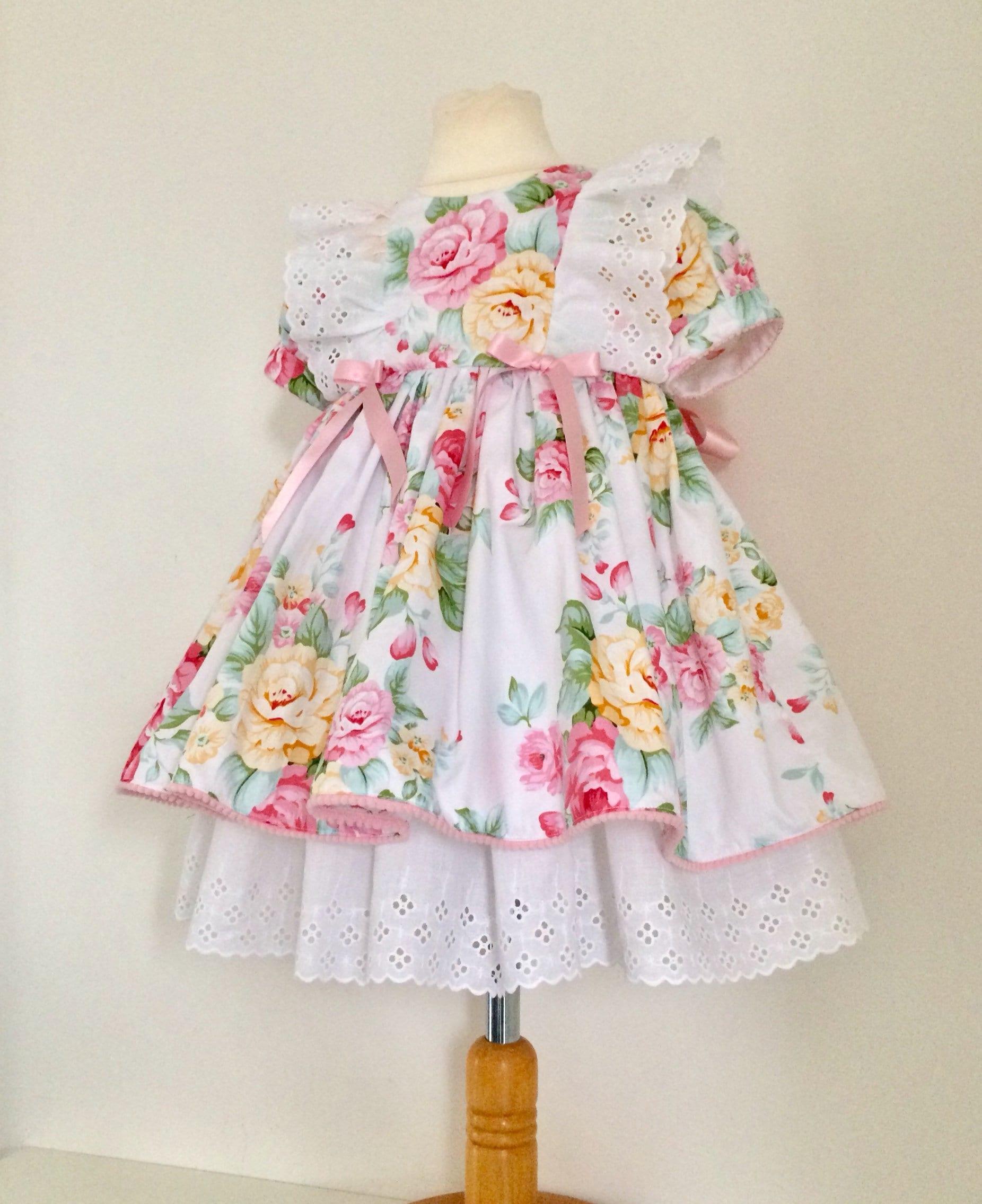 626a8b8dbb5 Vintage Style Dress Uk - Gomes Weine AG