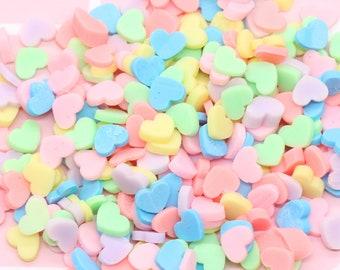 Confetti sprinkles | Etsy