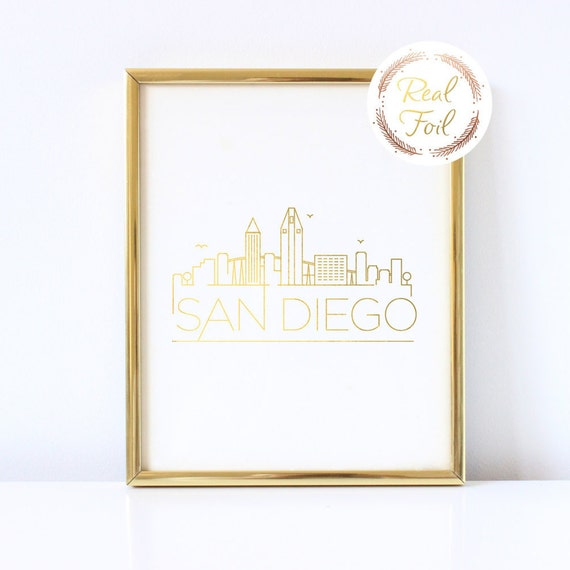 San go Skyline Gold Foiled Print California Wall Art San go Map Print San Go State Map Printable on digital state maps, printable map of manhattan pdf, printable us states listed alphabetically, best state maps, fun state maps, large state maps, printable south carolina, downloadable state maps, printable of united states, 50 states print out maps, salt dough state maps, printable map of wv, individual state maps, printable labeled canada map, printable 50 states, printable regional map, minnesota county and township maps, printable map of india, blank state maps, coloring state maps,