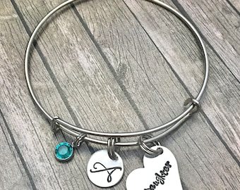 Gift Daughter - Daughter bracelet - Mother daughter - Gift for daughter -  Daughter gift - Jewelry - Bracelet - Daughter jewelry -