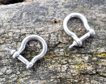 Kletterbogen Metall Kaufen : Kletterbogen etsy