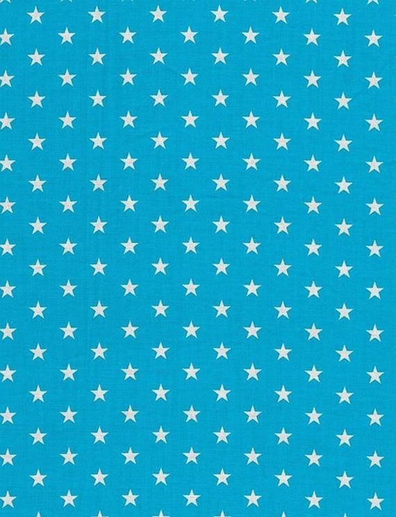 Stillkissen in grau Sterne Stillmuff Ministillkissen