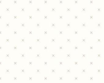 Riley Blake Precut Fabric Bee Backgrounds 10 Stacker