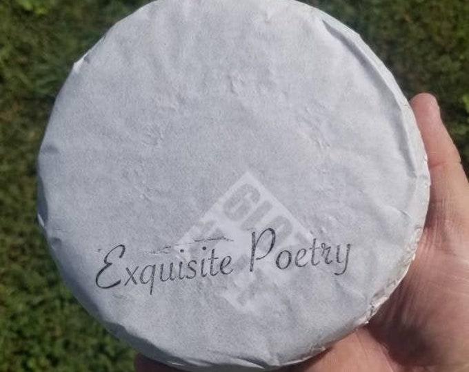 2019 Exquisite Poetry