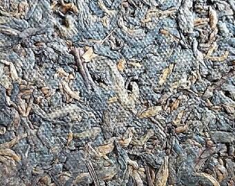 2018 Dragon, brick ripe, Xi Zi Hao