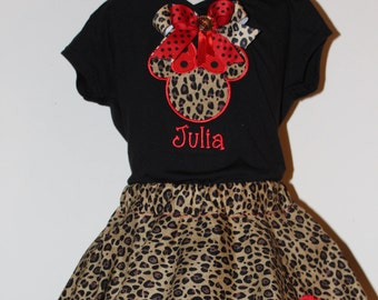 Disney clothing