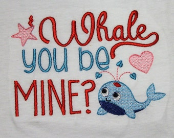 Valentines Day, Valentine, girl Valentine shirt,Hearts, Whale, Pink, Red, girl clothes, girl shirt, tshirt, t shirt, t-shirt, long sleeve
