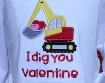 Boy Valentine shirt, Valentine's Day, Valentine's Day shirt, bodysuit, Valentine bodysuit, baby boy clothes, boy clothes, t shirt, tshirt