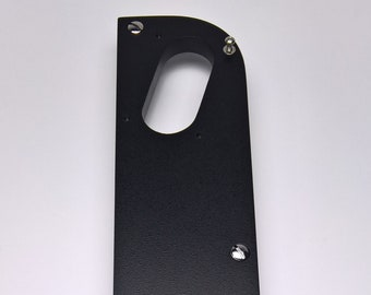 Armboard made of Stone for Thorens TD126 suitable for SME 309 M29 Model IV V 3009 SIII