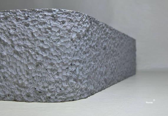 Concrete Plinth Betonzarge for Thorens Model TD 124