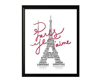 paris je t aime download