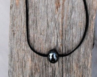Handmade Choker Necklace