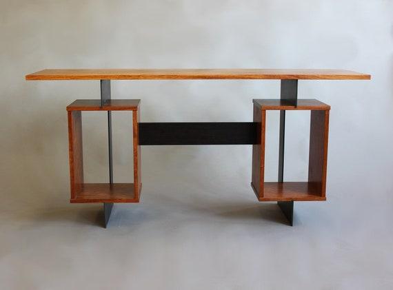 Scarlet Display Tablemodern Hall Sofa - Display Sofa Table