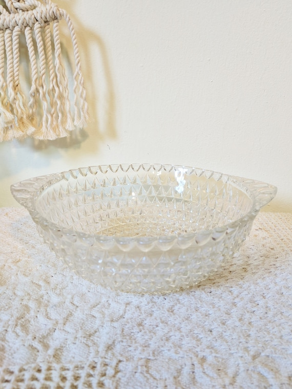 Clearance Decorative Glass Bowl, Decorative Glass Bowls