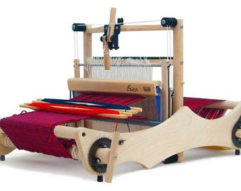 Kromski WALNUT Harp Forte Looms Instant 10 or 20 Dollar Shop Coupon Stands /& Combos Free SUPER FAST Shipping!