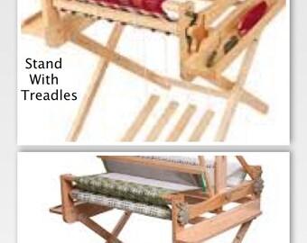 Table loom   Etsy