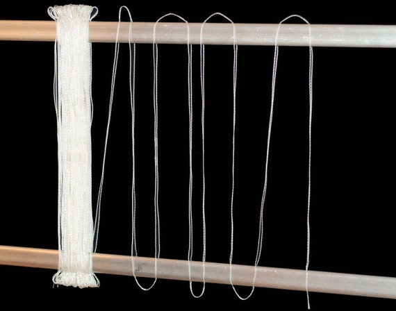 Texsolv Heddles ALL SIZES & BRANDS Super Fast Shipping!