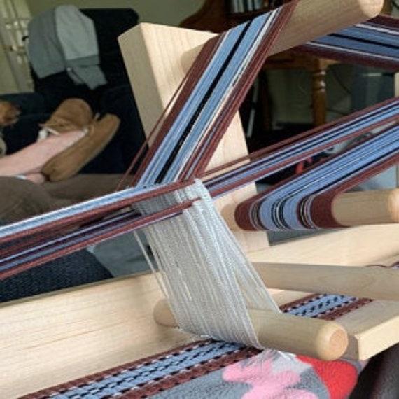 Pack of 25 Toika Texsolv Anchors for Weaving