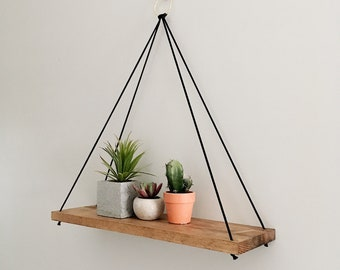 Image result for hanging pictures and shelves cost