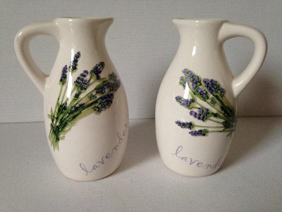 White Ceramic Vases Miniature Vase Small Vase Jug Vase Etsy