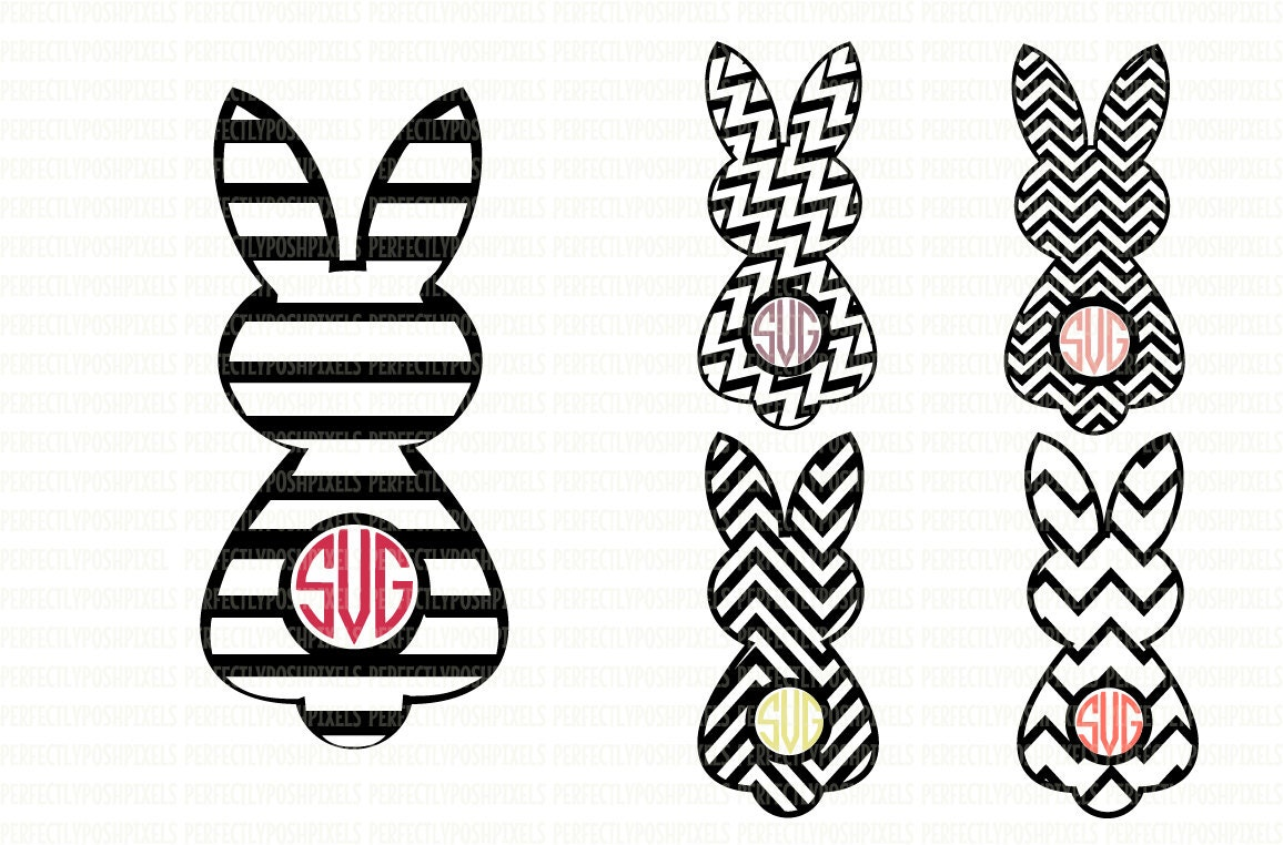 easter svg file dxf eps png jpg printable clipart silhouette