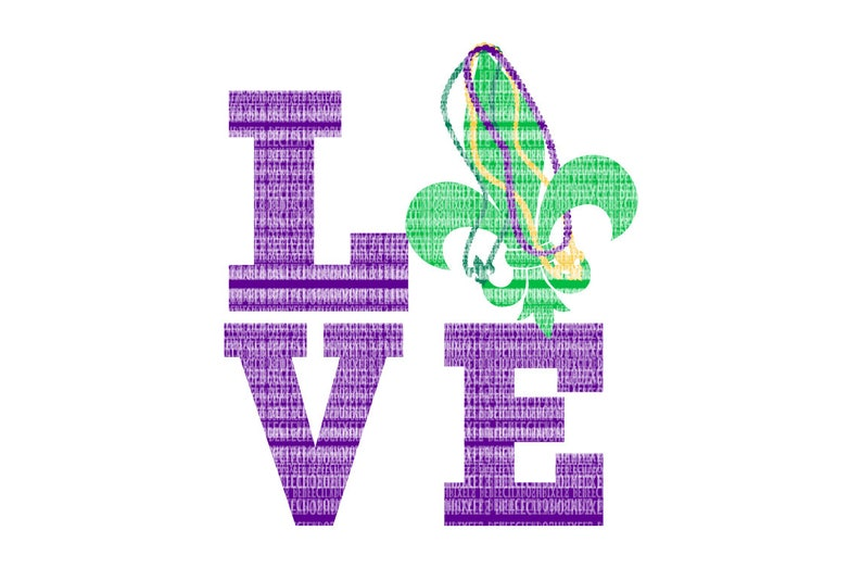 picture about Fleur De Lis Stencil Printable known as Mardi Gras Fleur-de-lis, SVG Documents For Cricut, SVG Information For Silhouette, Printable Iron-Upon, Go Professional Employ Clipart, Stencil