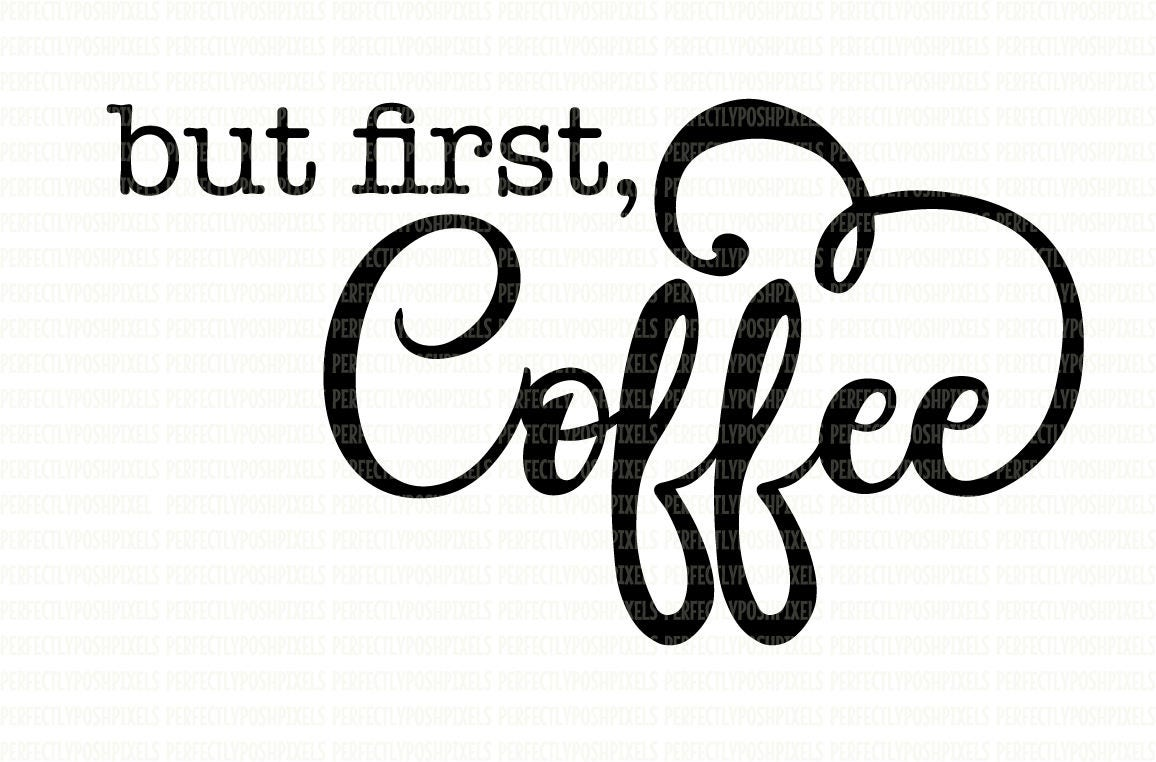Download Coffee SVG File Hug In A Mug Cutting Files for your Circut ...