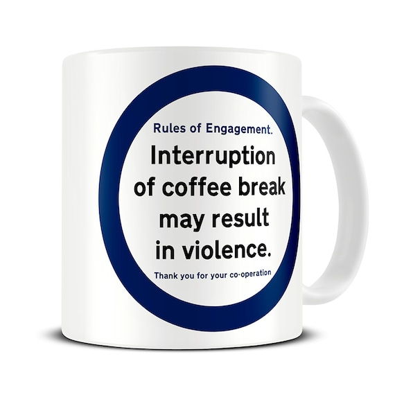 Microsoft interruption time study