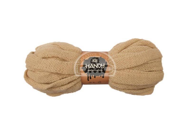 NOUVEAU !! se tricote avec les bras bras bras Laine Handy de DMC 3 e75c5d