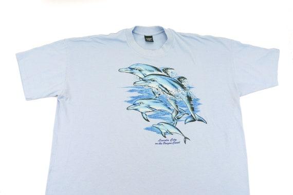 Truline Shirt Based On OG designs sizes L to 3XL vintage oldschool WHITE