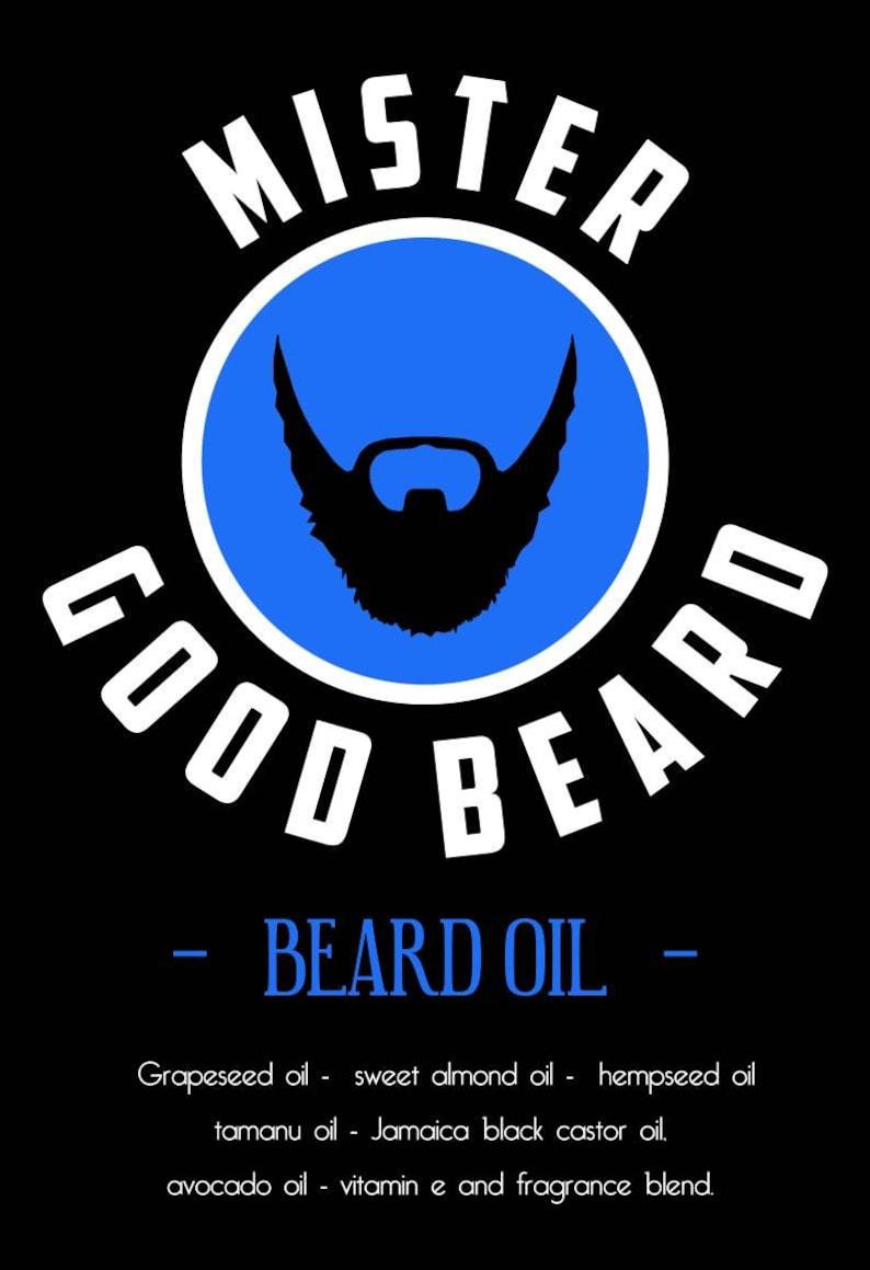 Beard Oil - Beard Grooming - Beard Care - Beard Growth - Beard Growth oil -  Shave kit - Facial oil- Facial Serum - Facial moisturizer