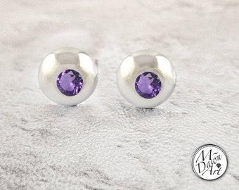 Dangle & Stud Earrings