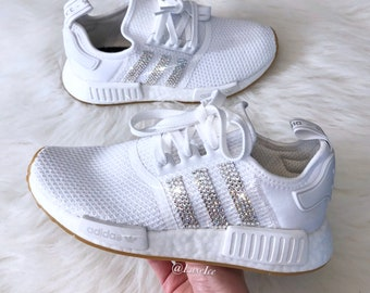separation shoes 0413a 45720 Adidas nmd r1 | Etsy