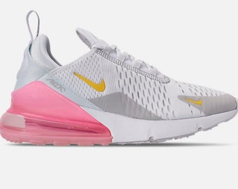 Swarovski Nike Air Max Dia Runner Casual Shoes. | Etsy