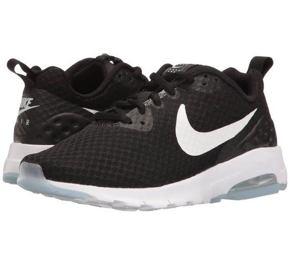 l Motion Nike Air Max LW wOxXpO7qB