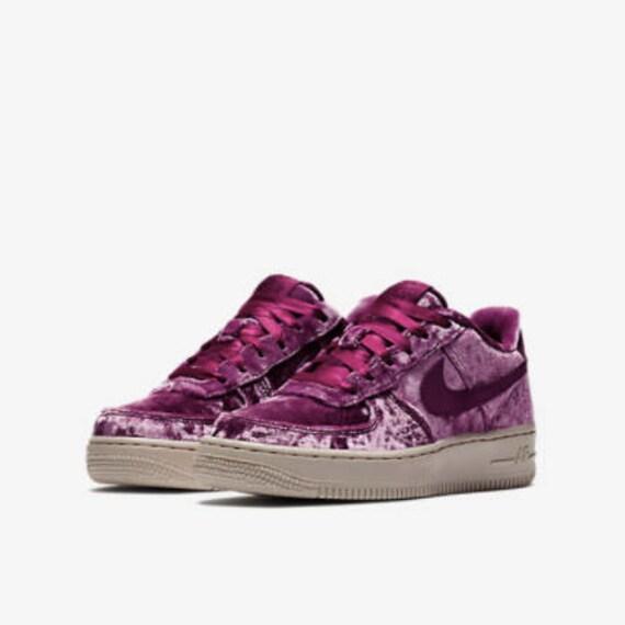 Air Berry Nike th 1 Force qZwvX