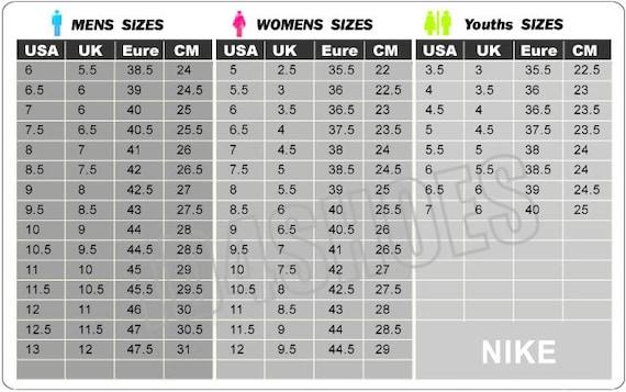 Rose Run Black Roshe Black Cut Women's with Jet Xirius Crystals Nike SWAROVSKI® 7Rwnzxq1
