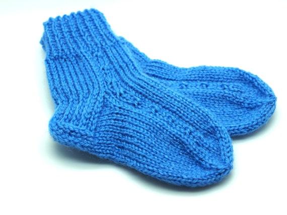 Chaussettes bébé garçon - garçon vêtements - chaussons garçon - garçon nouveau-né - bébé chaussettes tricotée - tricot chaussons - chaussettes nouveau-né - chaussettes tricotées