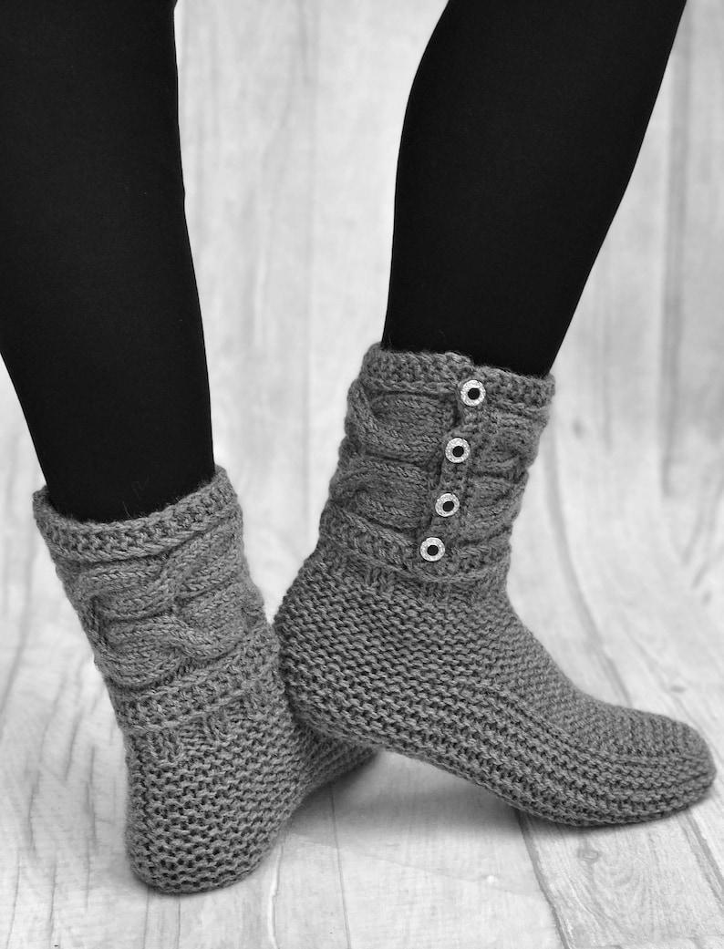 40bdf709eabcf Chausson femme chausson chaussettes femmes chaussettes