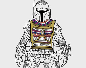 Star Wars Coloring Pages Star Wars Logo Printable Coloring ...
