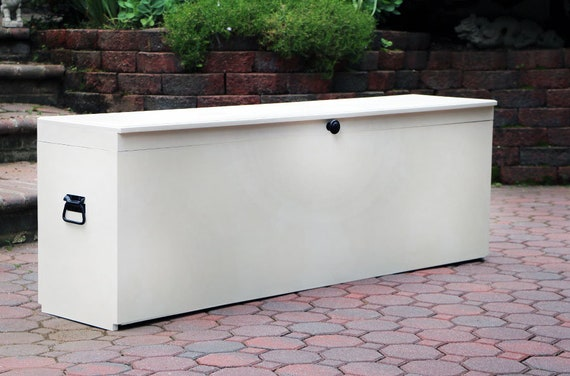 Awe Inspiring White Storage Bench Custom Storage Bench Extra Large Entryway Bench Toy Chest Blanket Chest Bedroom Bench Mudroom Bench Hope Chest Dailytribune Chair Design For Home Dailytribuneorg