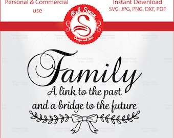 3 Family Quotes Set 2 Cutting File Sayings Svg Svg Dfx Etsy