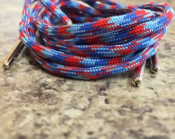 a27c8bfab9bc7 The Baby Generals Custom Shoe Lace Rope Laces ShoeLaces