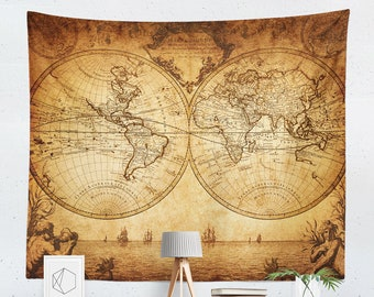 Subway Map Tapestry.Map Tapestry Etsy