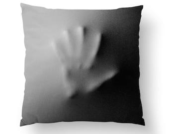 Halloween Pillow | Halloween Décor | Halloween Decoration | Halloween Throw Pillow | Halloween Pillow Cover | Halloween Cushion | Halloween