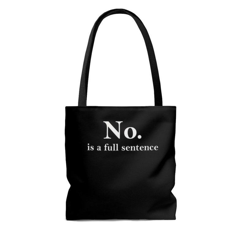 Funny Tote Funny Canvas Tote Bag Funny Bag Funny Canvas Bag Funny Gift Quote Bag Funny Tote Bag Quote Tote Funny Canvas Tote
