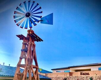 Complete Windmill Kits