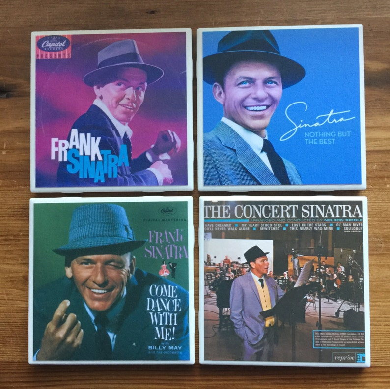 frank sinatra nothing but the best zip download