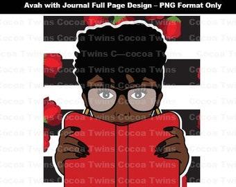 Cocoa Twins