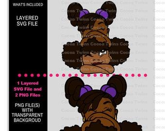 20191110_140233542 - African-American SVG,PNG,T-Shirt Designs,Black Girl Magic, Black Boy Joy, Christmas